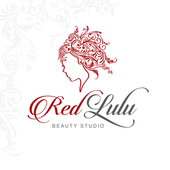 Red Lulu icon