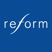 Reform. A True Pilates Studio icon