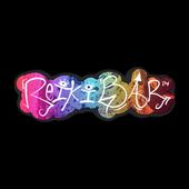Reiki Bar icon