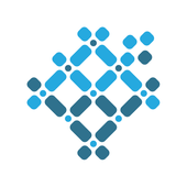 Rejuvime Medical icon