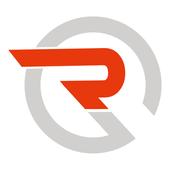 R.G. TRAINING icon