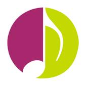 Rhythm of Yoga - Cheltenham icon