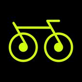 Rhythm Ryde icon