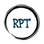 Riggs Performance Training icon