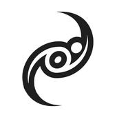 RideINSIDE icon