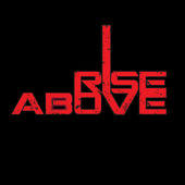 RiseAbove Fitness icône