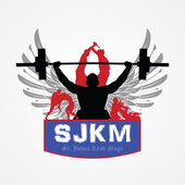 St. Johns Krav Maga icon