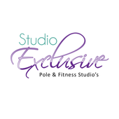 Studio Exclusive Pole Dancing icon