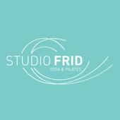 Studio Frid icon