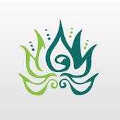 Studio Lotus icon