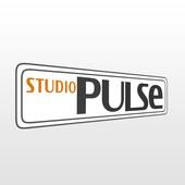 Studio Pulse icon