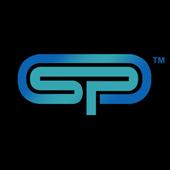 Studio Physique TM icon