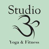 Studio 3 Yoga & Zen Skincare icon