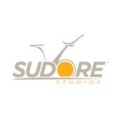 Sudore Studios icon