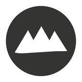 Summit Gyms icon