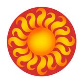 Sunshine Centre Soleil icon