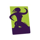 Sweatshop Health Club icon