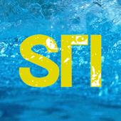 Swimming Teacher Institute icon