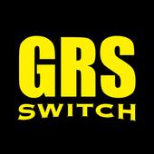 Switch Playground Greenstone icon