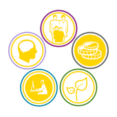 Sydney Wellness Centre icon