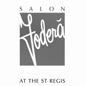 Salon Fodera icon