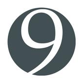 Salon Nine icon