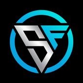 SandersFit Performance Center icon