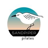 Sandpiper Pilates icon