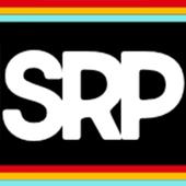 Scissors Rox Paper icon