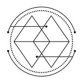 SHALA HELSINKI icon