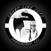 Sharp Line icon