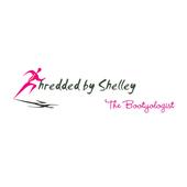 Shredded by Shelley icon