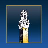 Siena Massage icon