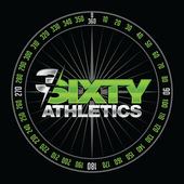 3Sixty Athletics icon