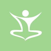 Skin Zen Wellness icon