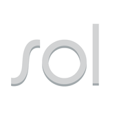Sol Pilates icon