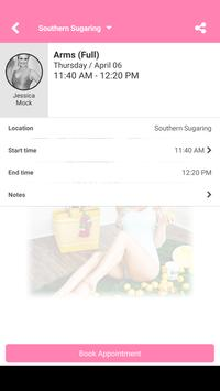 Southern Sugaring screenshot 3