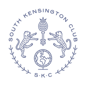 South Kensington Club icon