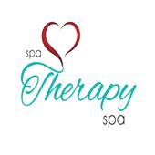 spaTherapySpa icon