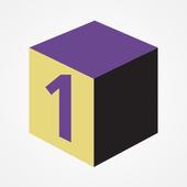 Square 1 Wellness icon