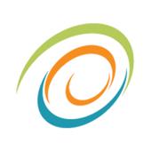 T3 Fitness Energy Studio icon