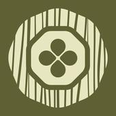 Terra Firma icon