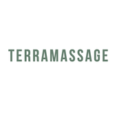 Terra Massage LLC. icon