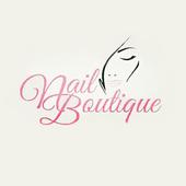 The Nail Boutique icon