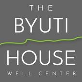 THE BYUTI HOUSE icon