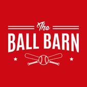 The Ball Barn icon
