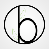 The Body Connection Spa icon
