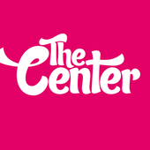 THE CENTER Performing Arts icon
