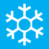 The Cool Spot Cryotherapy icon