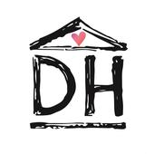 The Dharma House icon